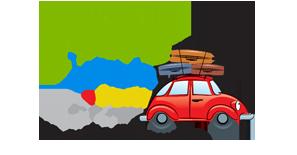 Cabs Kerala